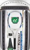 【中古テニスラケット】ヨネックス RQS11(USモデル)