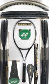 【中古テニスラケット】ヨネックス RDTi50ロング