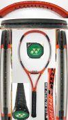 【中古テニスラケット】ヨネックス  RDS002MP