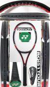 【中古テニスラケット】ヨネックス RQiS1ツアー95