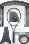 【中古テニスラケット】ヘッド・VENTORIS 660