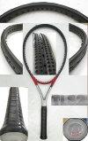 【中古 テニスラケット】ヘッド TI.S2