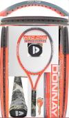 【中古テニスラケット】ドネー プロワン オーバーサイズ