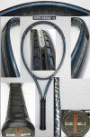 【中古テニスラケット】プリンス・エアスティック スーパーオーバーサイズ