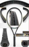 【中古テニスラケット】ウイルソン プロファイル 80thアニバーサリーモデル