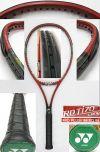 【中古テニスラケット】ヨネックス・RDTi70Long ミッドプラス