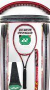 【中古テニスラケット】ヨネックス RDTi77MP